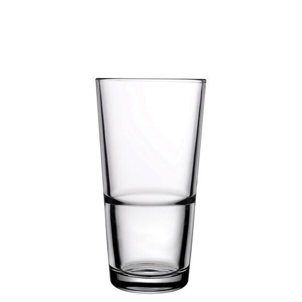 GRANDE-S LONG DRINK 480CC 16CM