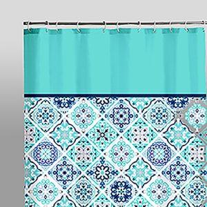 05-bath curtains