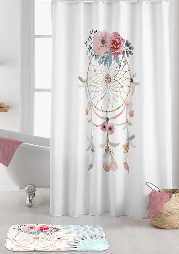 07-Trend Bath