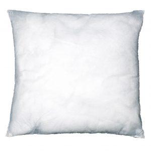 ΓΕΜΙΣΗ ΜΑΞΙΛΑΡΙΟΥ 60 x 60 CM PLAIN WHITE