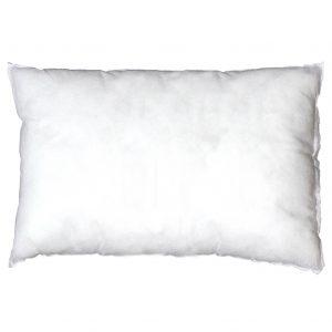 ΓΕΜΙΣΗ ΜΑΞΙΛΑΡΙΟΥ 30 x 50 CM PLAIN WHITE