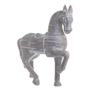Άλογο Διακοσμητικό