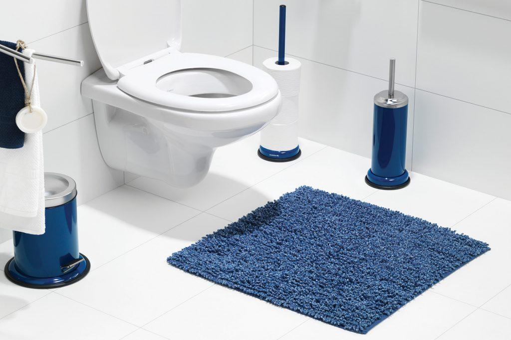 Προτάσεις Ύφους Μπάνιου
