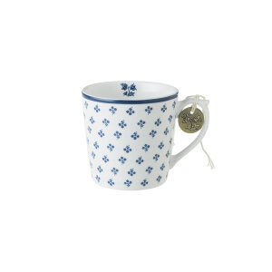 Laura Ashley-Blueprint Κούπα μικρή petit fleur 22cl