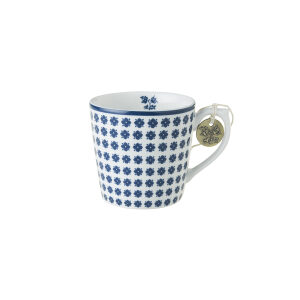 Laura Ashley-Blueprint Κούπα μικρή humble daisy 22cl