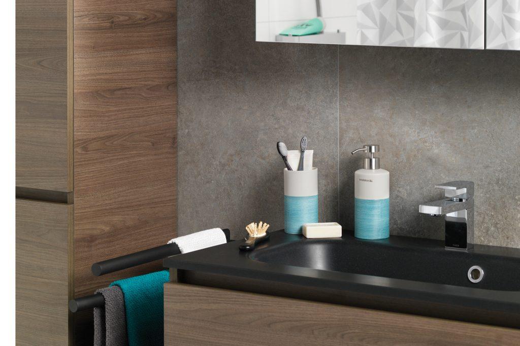 Προτάσεις ύφους Μπάνιου | BATHROOM Gallery