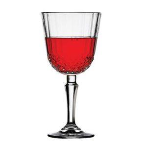 DIONY RED WINE 310CC 18.6EK P/480