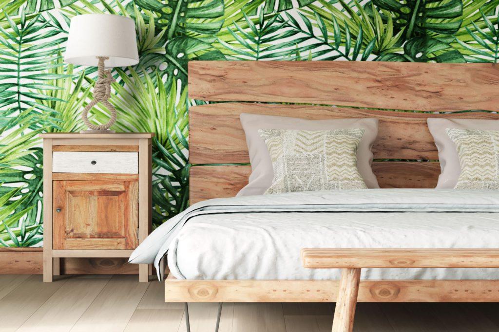 201805_inart_May_tropical_bedroom_logo
