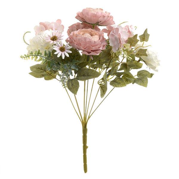 Λουλούδι/Μπουκέτο