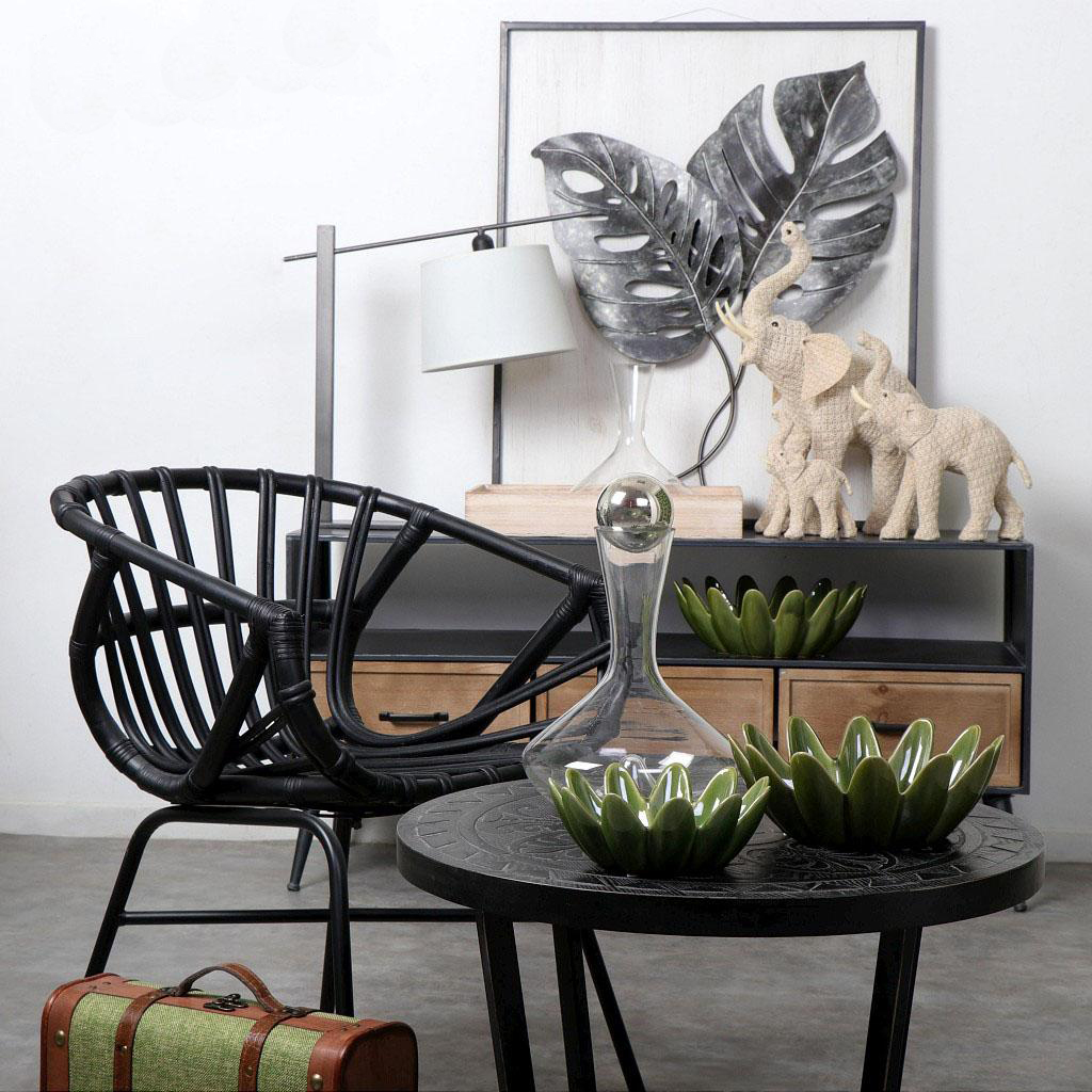 Προτάσεις ύφους Διακόσμησης | DECO Gallery