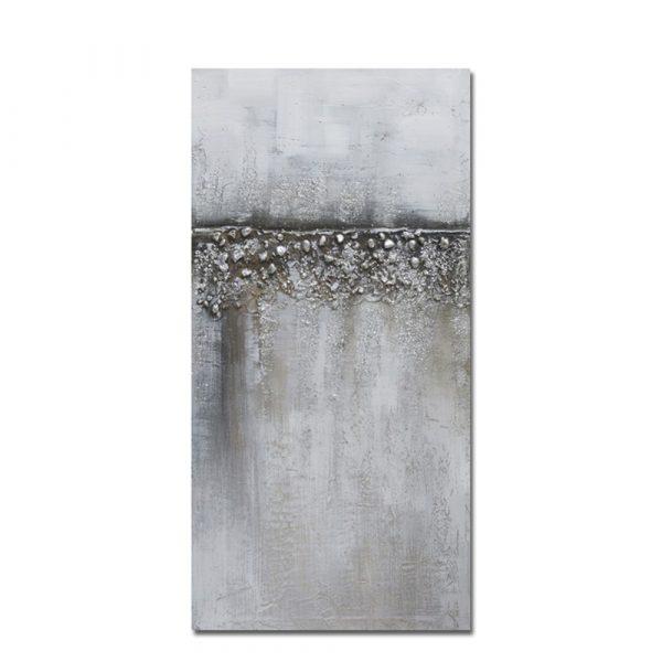 SOIL ΔΙΑΚΟΣΜΗΤΙΚΟΣ ΠΙΝΑΚΑΣ 40x80x3cm
