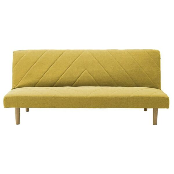 Καναπές/Κρεβάτι