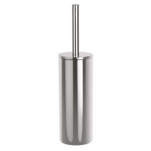 Πιγκάλ Nyo Polished Stainless Steel (Ανοξείδωτο)