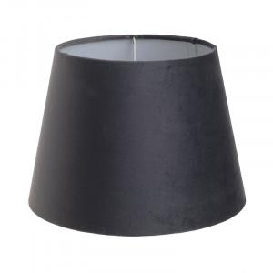 Καπέλο Φωτιστικού