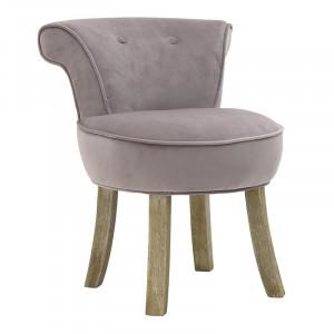 Καρέκλα Σκαμπώ