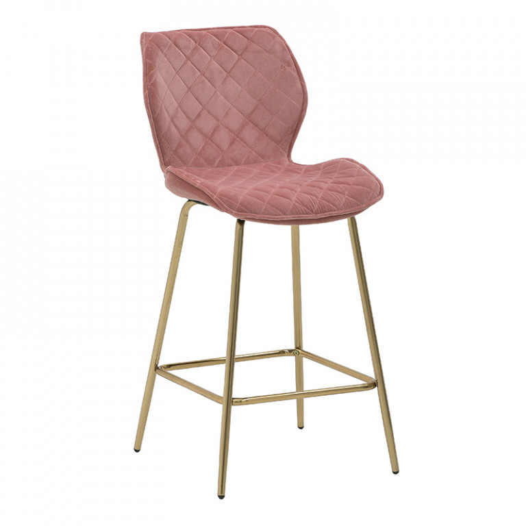 Καρέκλα Μπάρ