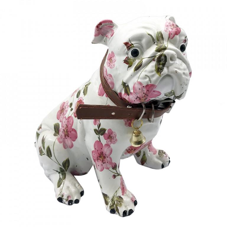 Διακοσμητικός Σκύλος