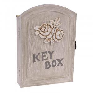 Κλειδοθήκη Τοίχου