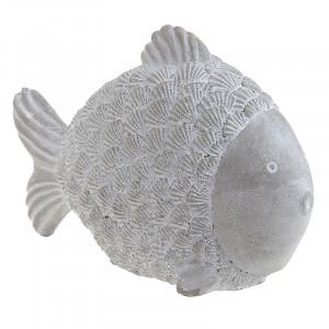 Διακοσμητικό Ψάρι