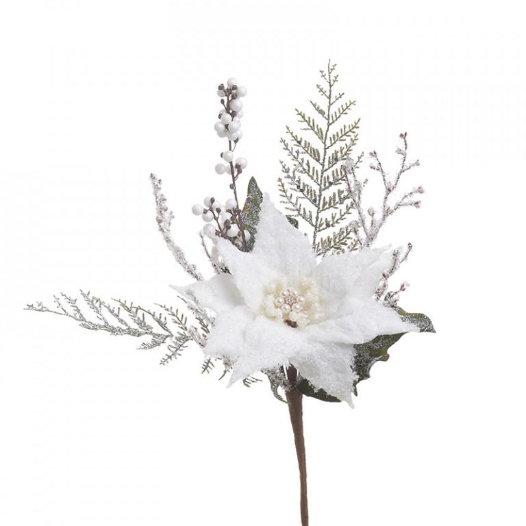 Κλαδί/Λουλούδι