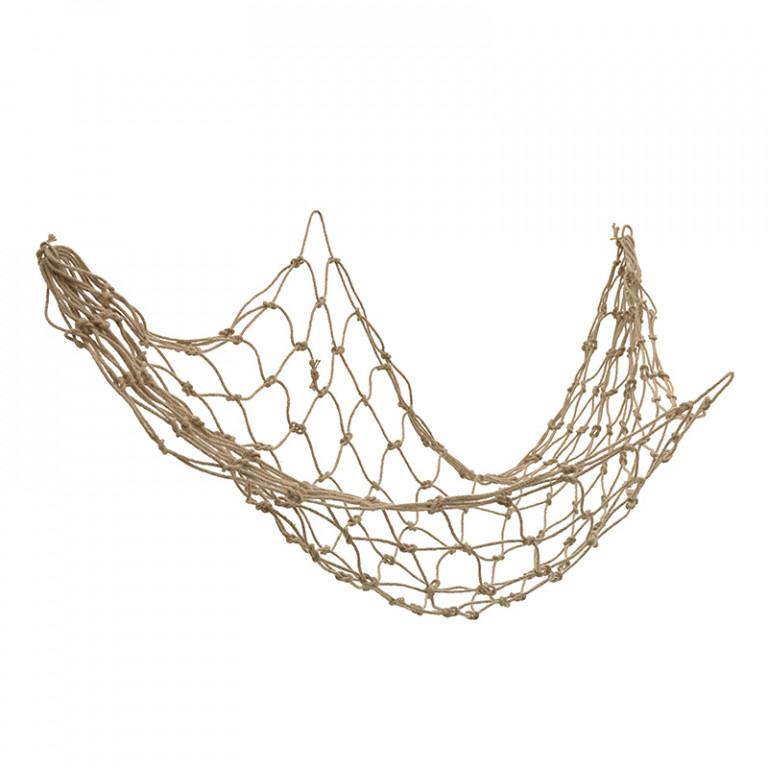 Διακοσμητικό Δίχτυ