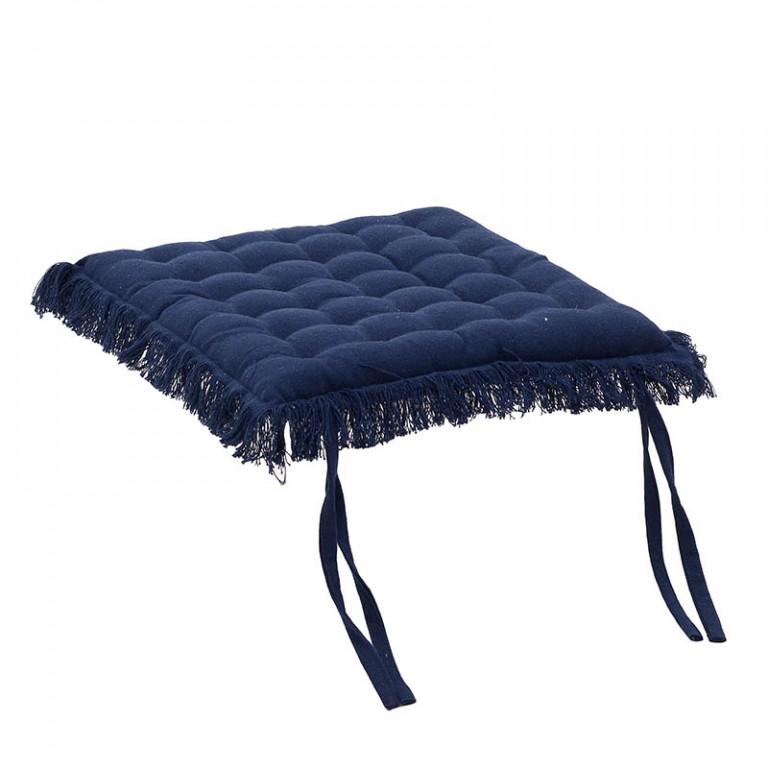 Μαξιλάρι Καρέκλας 40Χ40