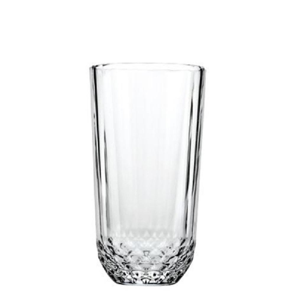 DIONY LONG DRINK 345CC H: 14.2CM
