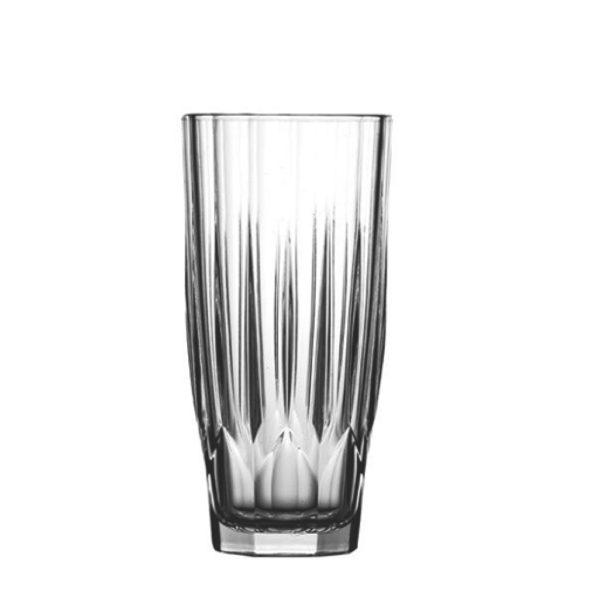 (CAM1005)DIAMOND LONG DRINK 315CC 7x14.5 P/720