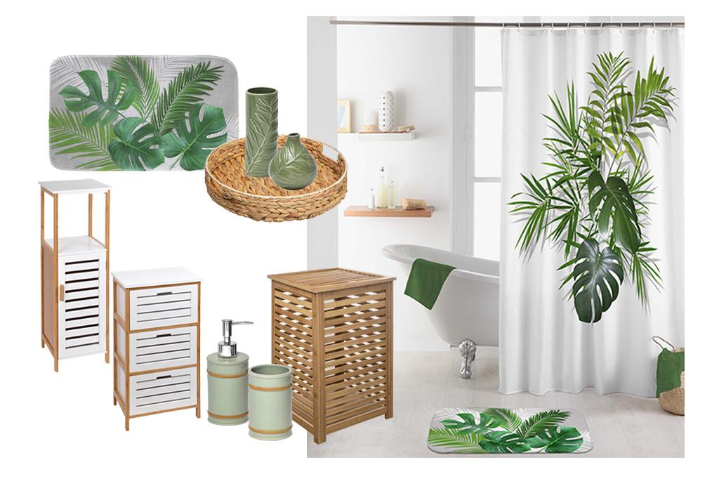 bath-Green_