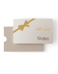 card-small