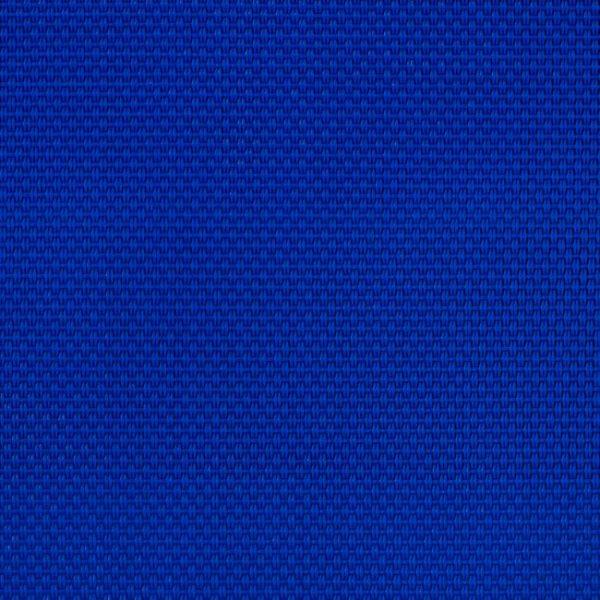 ΜΑΞΙΛΑΡΙ ΔΙΑΤΡΗΤΟ ΜΠΛΕ 2Χ1 ΓΙΑ ΠΟΛΥΘΡΟΝΑ ΣΚΗΝΟΘΕΤΗ FB95272.01