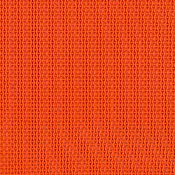 ΜΑΞΙΛΑΡΙ ΔΙΑΤΡΗΤΟ ΠΟΡΤΟΚΑΛΙ 2Χ1 ΓΙΑ ΠΟΛΥΘΡΟΝΑ ΣΚΗΝ. FB95272.02