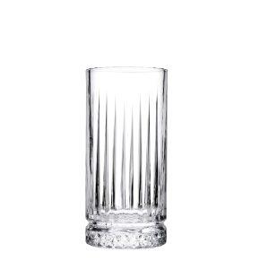 ELYSIA LONG DRINK 280CC H:14CM D:6.5CM