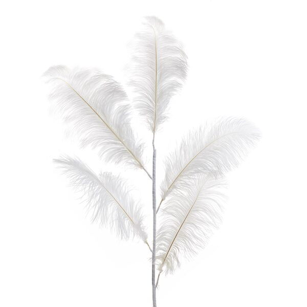 Διακοσμητικό Φτερό