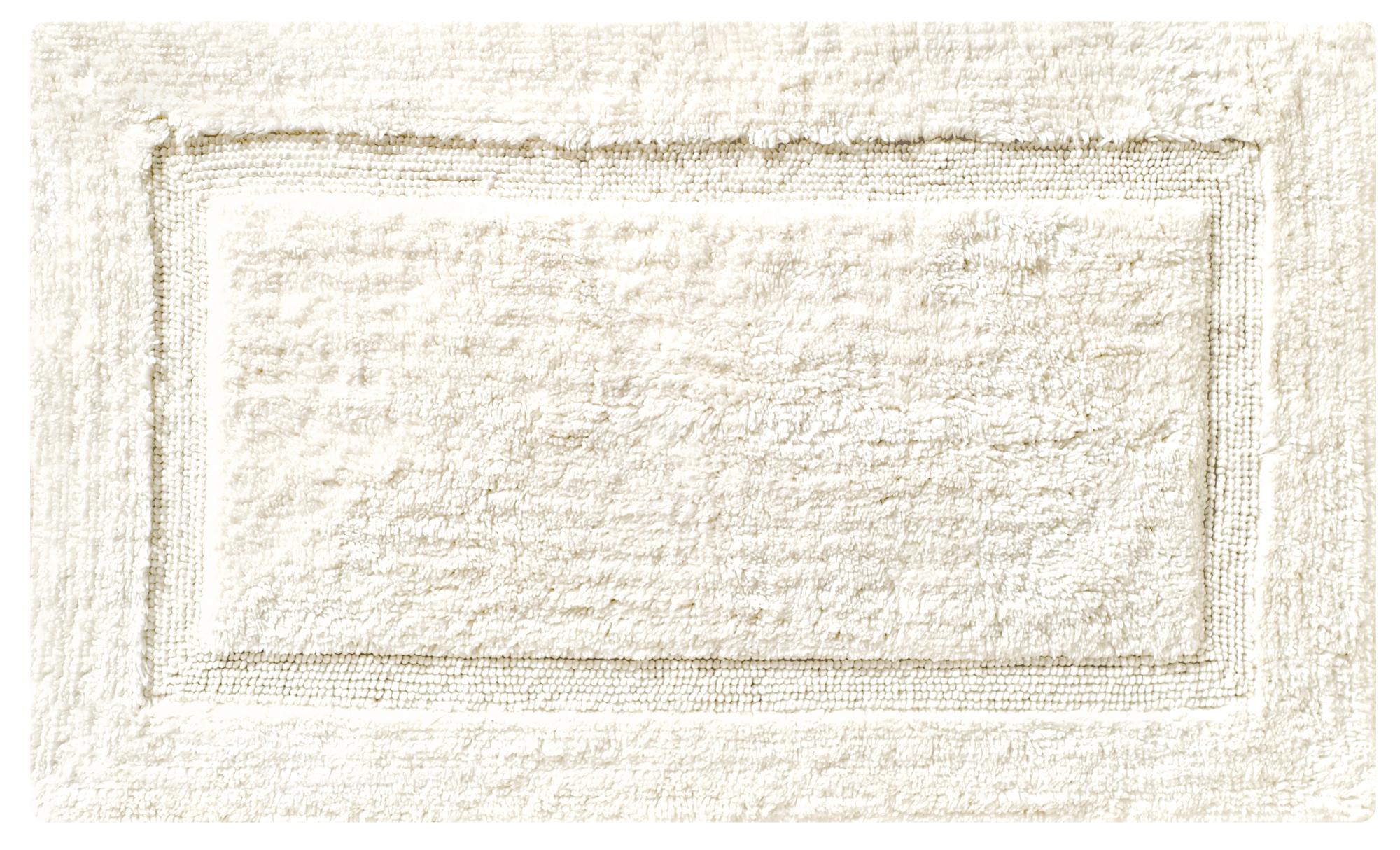ΤΑΠΕΤΟ ΜΠΑΝΙΟΥ ΒΑΜΒ.40Χ60 BORDER ΕΚΡΟΥ
