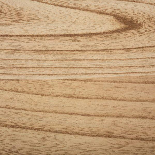 ΣΥΡΤΑΡΙΕΡΑ ΤΡΟΧΥΛΑΤΗ  ΜΕ 3 ΣΥΡΤΑΡΙΑ ΞΥΛΙΝΗ 34x31,4x82,2cm