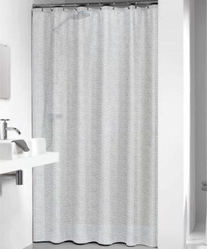 Κουρτίνα Μπάνιου Perle 180x200