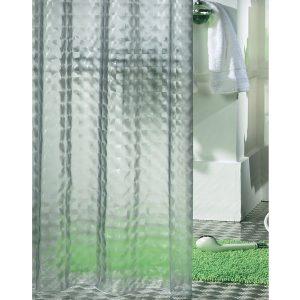 Κουρτίνα Μπάνιου Prisma 180x200