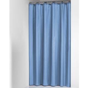 Κουρτίνα Μπάνιου Granada Blue 120x200